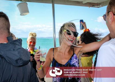 DDCLUB-BRIGHTON-PRIDE-BOAT-PARTY-06.08.17-83-min