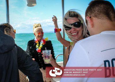 DDCLUB-BRIGHTON-PRIDE-BOAT-PARTY-06.08.17-84-min