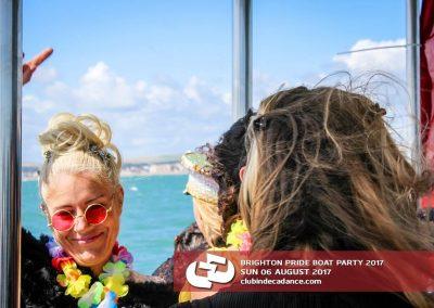 DDCLUB-BRIGHTON-PRIDE-BOAT-PARTY-06.08.17-87-min