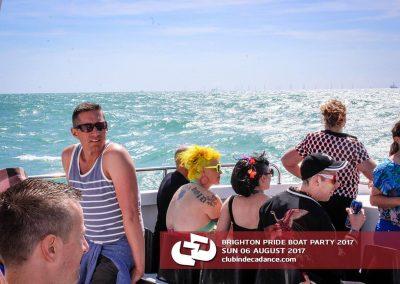 DDCLUB-BRIGHTON-PRIDE-BOAT-PARTY-06.08.17-9-min