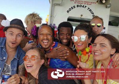 DDCLUB-BRIGHTON-PRIDE-BOAT-PARTY-06.08.17-Lizzie-10-min
