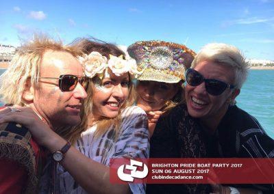 DDCLUB-BRIGHTON-PRIDE-BOAT-PARTY-06.08.17-Lizzie-13-min