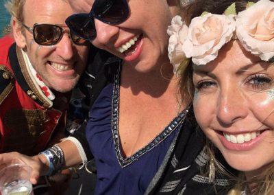 DDCLUB-BRIGHTON-PRIDE-BOAT-PARTY-06.08.17-Lizzie-14-min