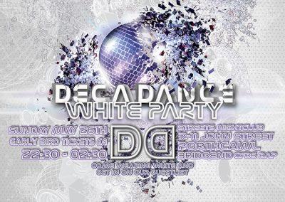 DDCLUB-DECAWHITEparty2FINAL-copy