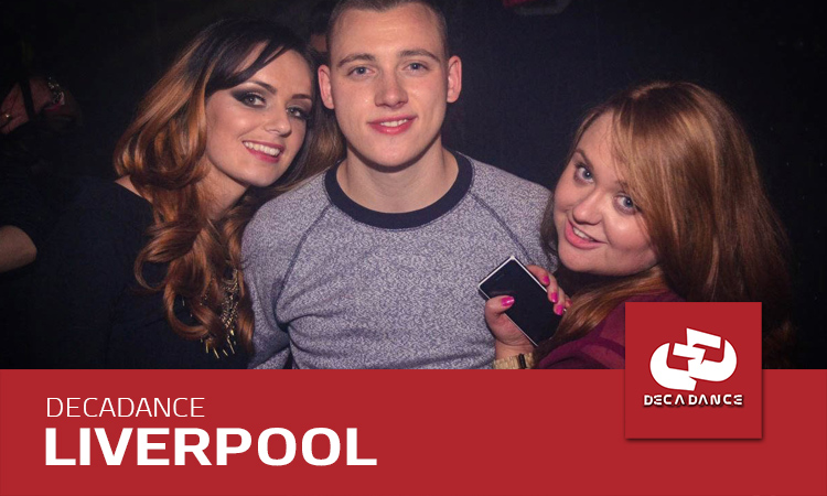 DDCLUB-Gallery-Square-Liverpool-Red