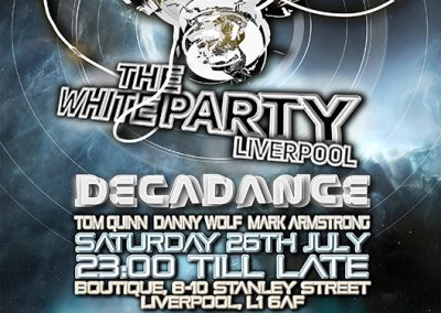 DDCLUB-Liverpool-A4-Poster-White-Party-2607141