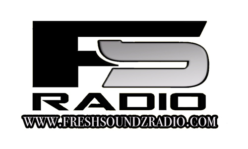 DDMD-Radio-Station-Logos-FS-Radio