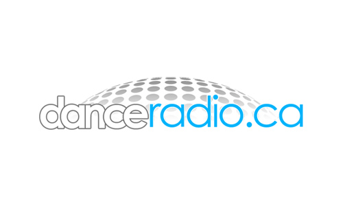 DDMD-Radio-Stations-Dance-Radio-CA