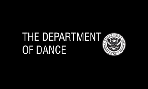 DDMD-Radio-Stations-Dept-of-Dance