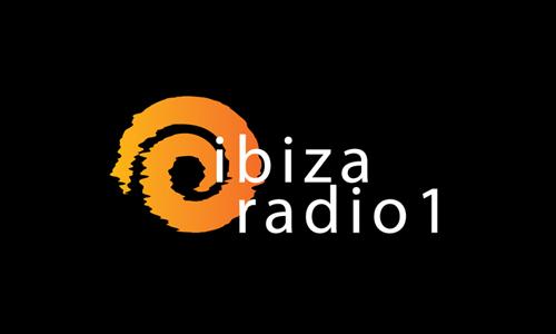 DDMD-Radio-Stations-Ibiza-Radio-1