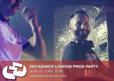 Decadance_London-102-of-211-copy