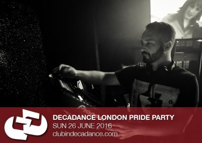 Decadance_London-108-of-211-copy