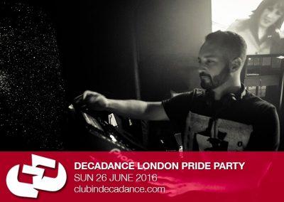 Decadance_London-108-of-211-copy1