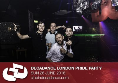 Decadance_London-112-of-211-copy