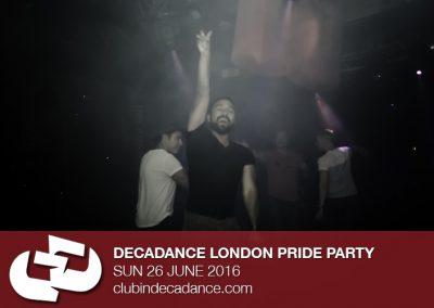 Decadance_London-113-of-211-copy