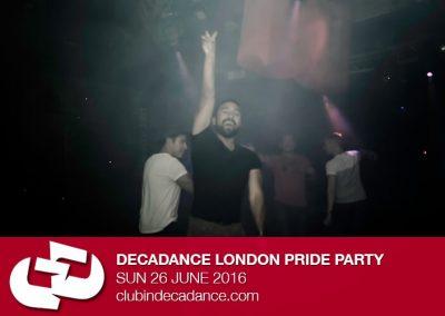Decadance_London-113-of-211-copy1