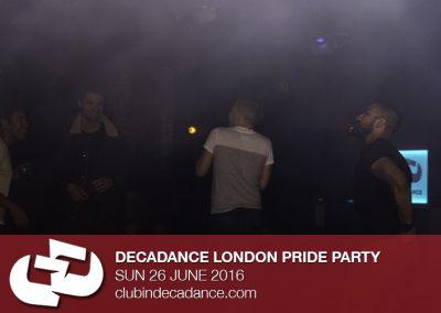 Decadance_London-114-of-211-copy