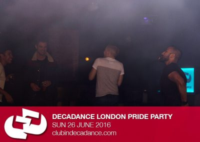 Decadance_London-114-of-211-copy1