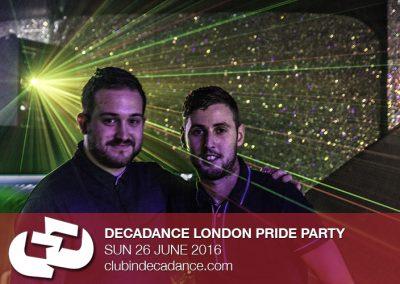 Decadance_London-12-of-211-copy