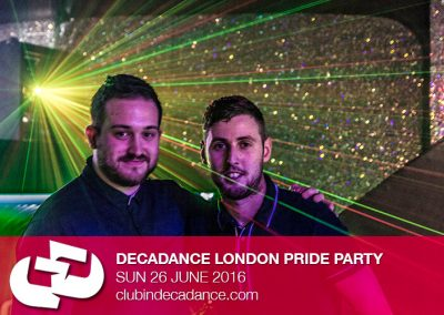 Decadance_London-12-of-211-copy1