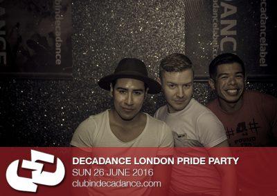 Decadance_London-120-of-211-copy