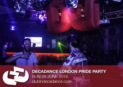 Decadance_London-122-of-211-copy