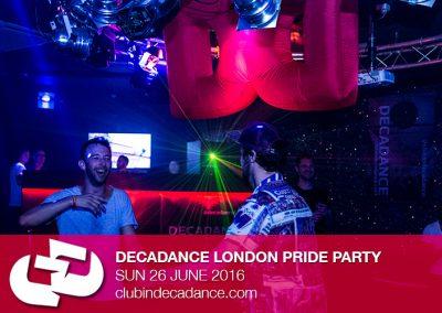 Decadance_London-122-of-211-copy1