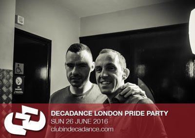 Decadance_London-129-of-211-copy