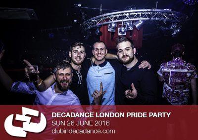 Decadance_London-145-of-211-copy