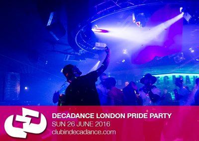Decadance_London-146-of-211-copy1