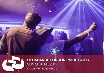 Decadance_London-148-of-211-copy