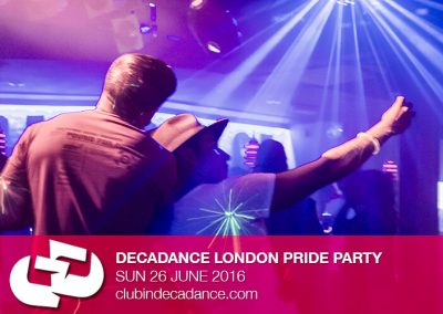 Decadance_London-148-of-211-copy1