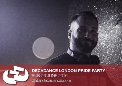 Decadance_London-165-of-211-copy
