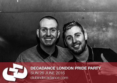 Decadance_London-172-of-211-copy