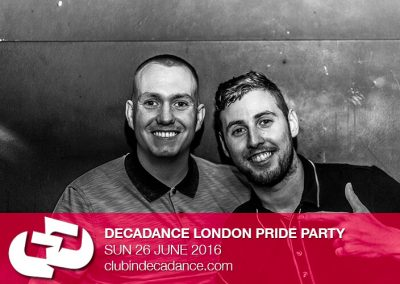 Decadance_London-172-of-211-copy1