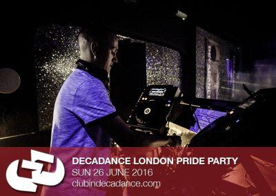 Decadance_London-18-of-211-copy