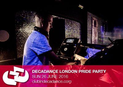 Decadance_London-18-of-211-copy1