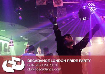 Decadance_London-199-of-211-copy