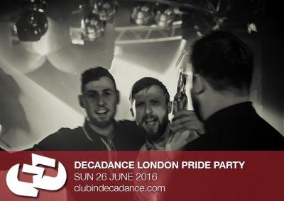 Decadance_London-21-of-211-copy