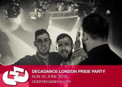Decadance_London-21-of-211-copy1