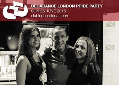 Decadance_London-3-of-211-copy