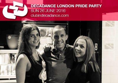 Decadance_London-3-of-211-copy1