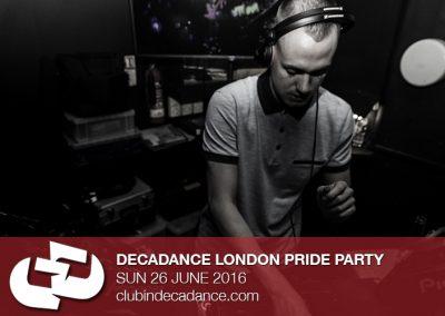 Decadance_London-30-of-211-copy