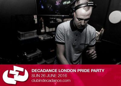 Decadance_London-30-of-211-copy1