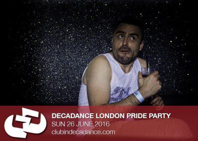 Decadance_London-33-of-211-copy
