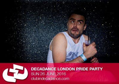 Decadance_London-33-of-211-copy1