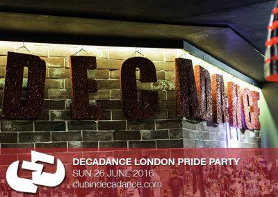Decadance_London-4-of-211-copy