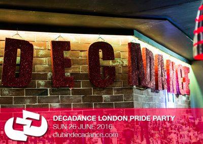 Decadance_London-4-of-211-copy1