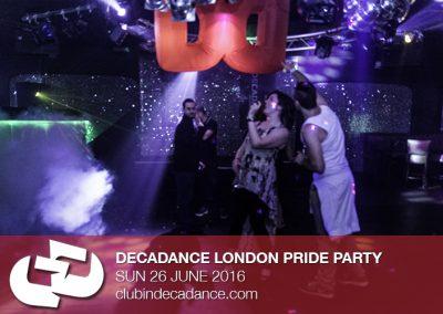 Decadance_London-44-of-211-copy