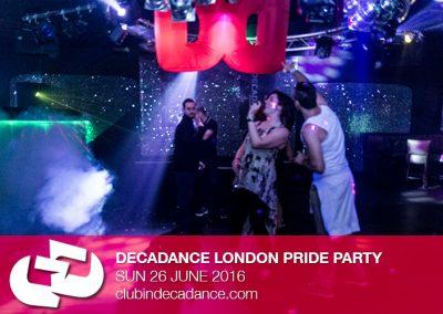 Decadance_London-44-of-211-copy1
